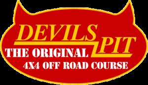 Devils Pit